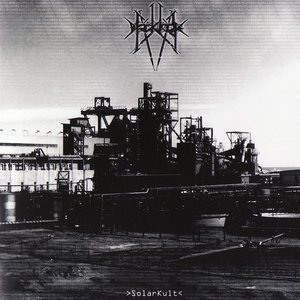Image for 'Iron Icon'