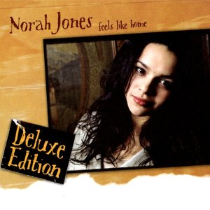 Image for 'Feels Like Home (Deluxe Edition)'