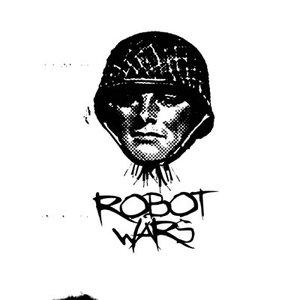 Image for 'Robot Wars'