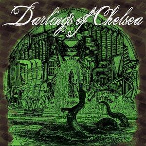 Image for 'Sleezy Rocknroller'