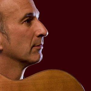 Image for 'David Leisner'