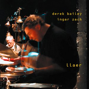 Image for 'Llaer'