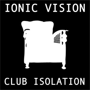 Image for 'TTC-015/VION010 - Club Isolation'