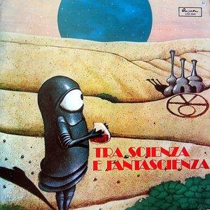 Image for 'Soundmaker Blues'