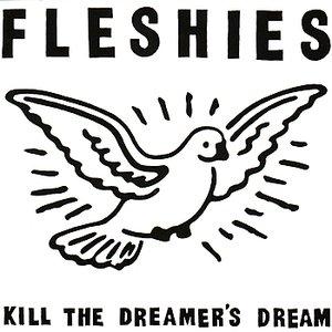 Image for 'Kill the Dreamer's Dream'