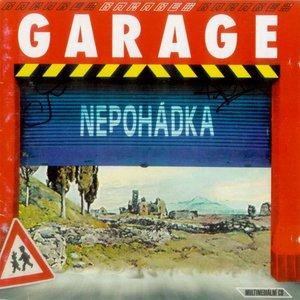 Imagen de 'Nepohádka'