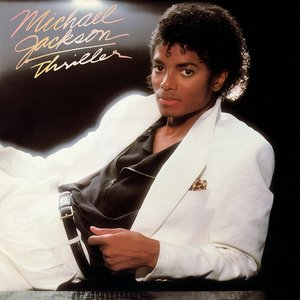 Image for 'Billie Jean'