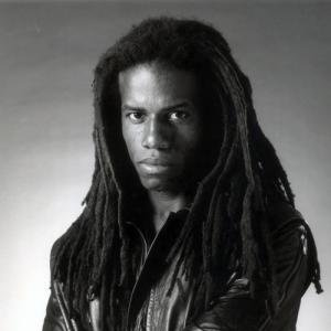 Image for 'Eddy Grant'
