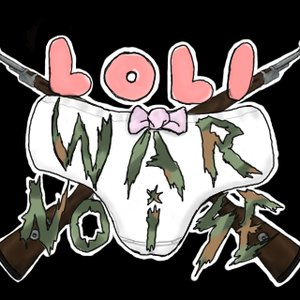 Image for 'Loli War Noise'