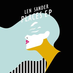 Image for 'Places EP'
