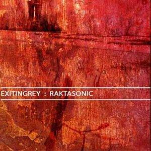 Immagine per 'Raktasonic'