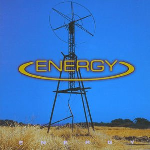 Image pour 'Energy'