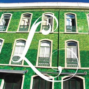 Imagen de 'Lisbon'
