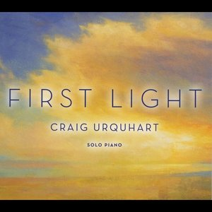 Image for 'First Light'