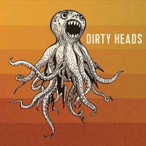 Image for 'Dirty Heads'