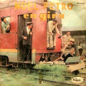 Image for 'En Gira'