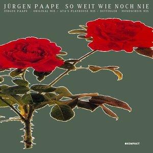 Image for 'So Weit Wie Noch Nie'
