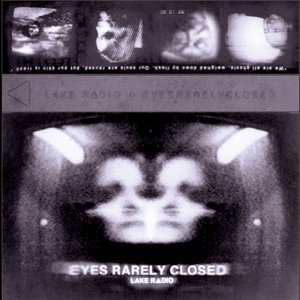 Image pour 'Eyes Rarely Closed'