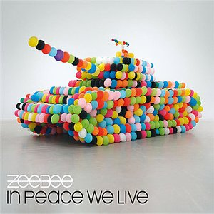 Image for 'In Peace We Live'