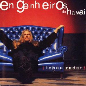 Bild för '¡Tchau Radar!'