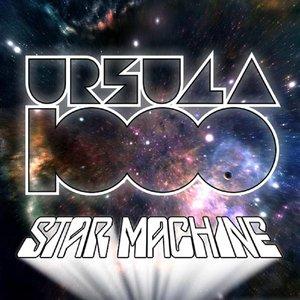 Imagem de 'Star Machine'