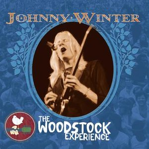 Image for 'Mean Town Blues (Live at The Woodstock Music & Art Fair, August 18, 1969)'