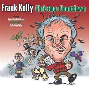Imagen de 'Christmas Countdown'