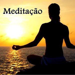 Imagem de 'Meditação Clube'