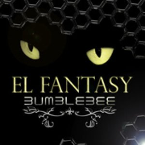 Image for 'El Fantasy'