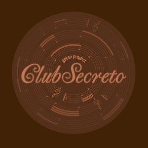 Image for 'Club Secreto'
