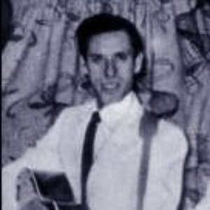 Image for 'Hank Mizell'