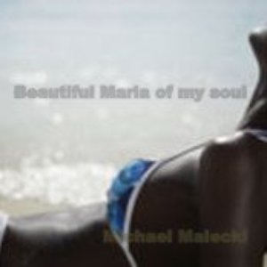 Image for 'Beautiful Maria of my Soul'