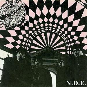 Image pour 'N.D.E.'