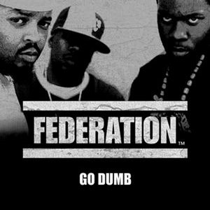 Image for 'Go Dumb'