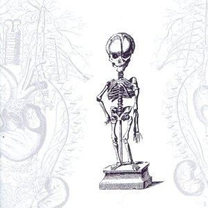 Image for 'Eponym'
