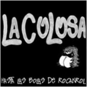 LA COLOSA