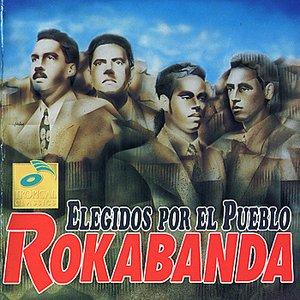 Image for 'Elegidos Por el Pueblo'
