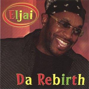 Image for 'Da Rebirth'