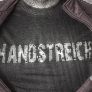 Image for 'Handstreich'