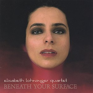 Image for 'Beneath Your Surface'