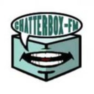 Image for 'Chatterbox FM'