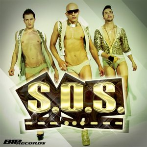 Image for 'S.O.S.'