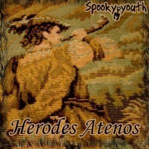 Image for 'Herodes Atenos (O Single)'