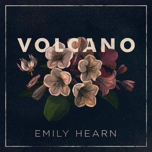 Image for 'Volcano - Single'