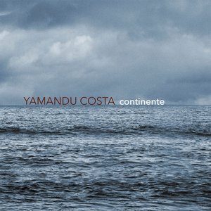 Image for 'Continente'