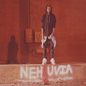 Image for 'Nehruvia: The Mixtape'