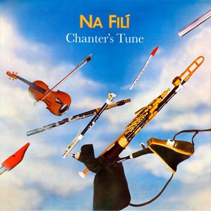 Image for 'Chanter's Tune'