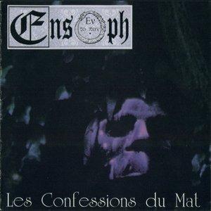 Image for 'Les Confessions Du Mat'