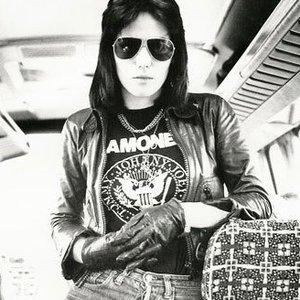 Immagine per 'Joan Jett'