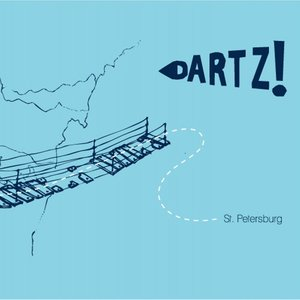 Image for 'St. Petersburg'
